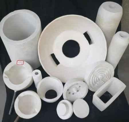 江苏陶瓷纤维制品生产商
