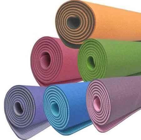 山东瑜伽垫多少钱