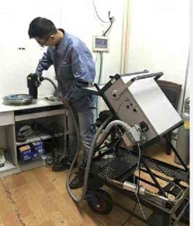 武汉金属材料检测