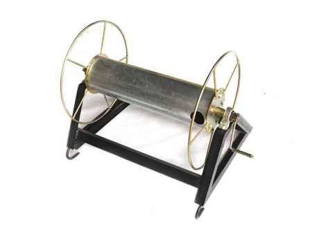 四川筒形收管器供应商