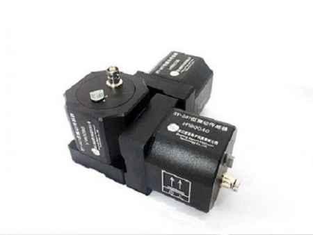 低频振动传感器厂家