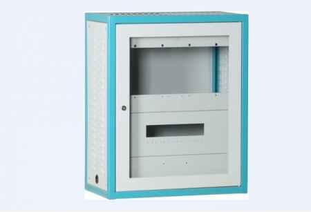 上海飞达电源控制柜销售价