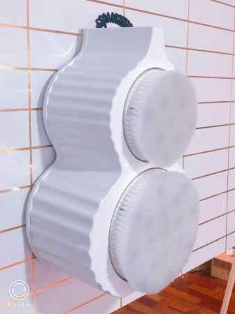 北京家庭版擦背机厂家