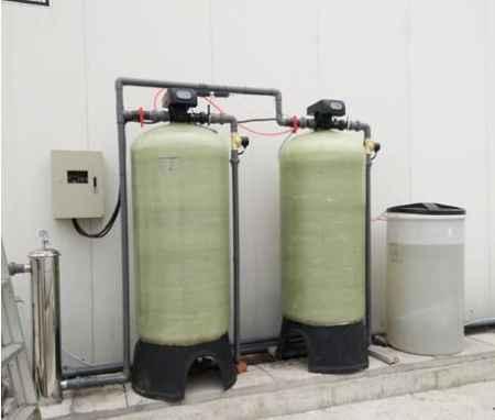 北京锅炉用软化水设备批发价格