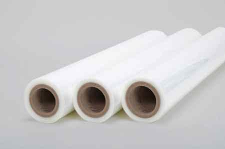 河南包装膜供应公司