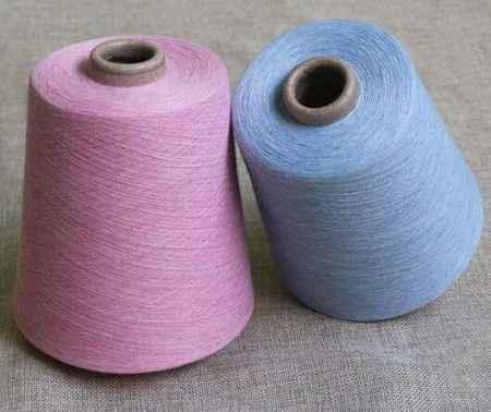 筒子纱染色哪家比较好