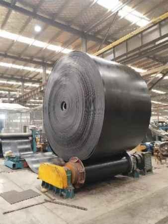 尼龙输送带生产厂家