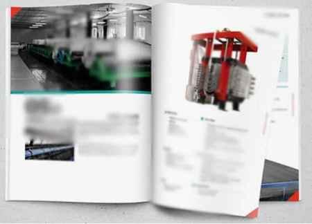 辽阳产品图册印刷供应商