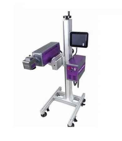 广西紫外激光打标机生产厂家