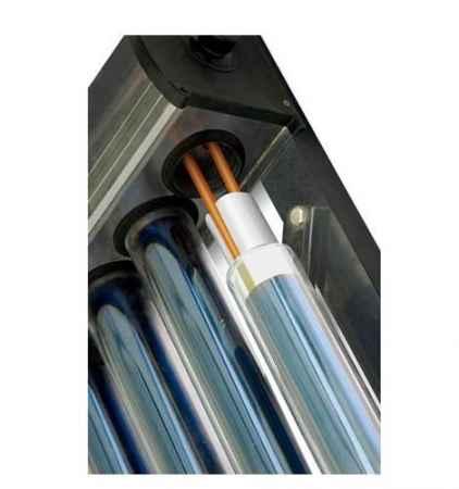 浙江U型管集热器价格