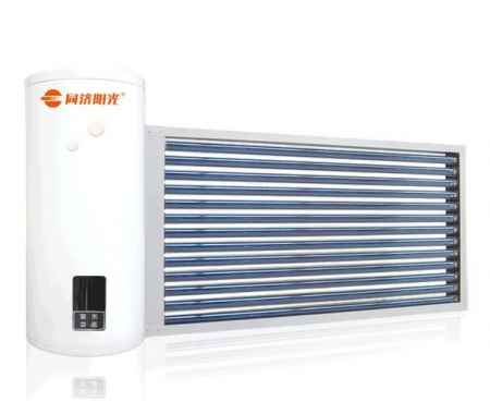 嘉兴壁挂式太阳能热水器