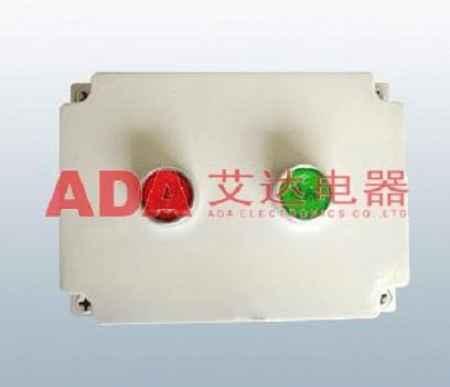北京ADA控制箱销售价格