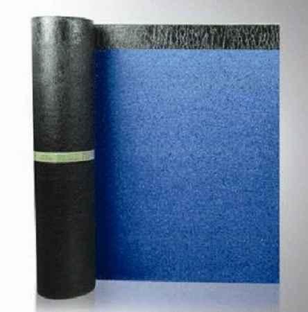 山东APP塑性体改性沥青防水卷材