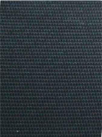 山东高聚物改性沥青防水卷材批发价