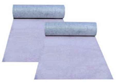 潍坊金属胎高分子复合防水卷材厂家报价