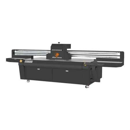 亚克力平板打印机厂家