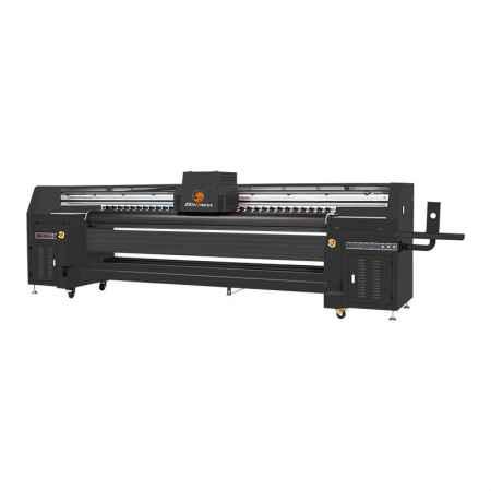 AI-3200L_UV卷材打印机