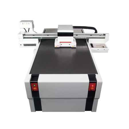 AI-1016UV平板打印机