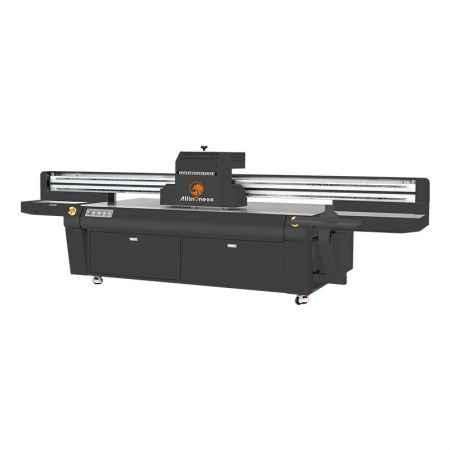 AI-2513UV平板打印机