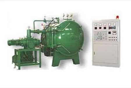 真空钎焊炉生产厂家