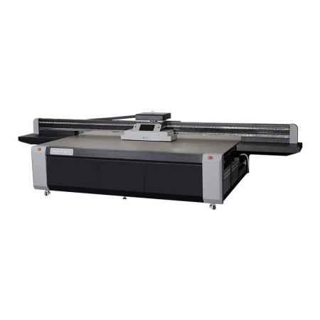 AI-3036UV平板打印机