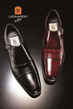 珠海鳄鱼皮皮鞋私人定制