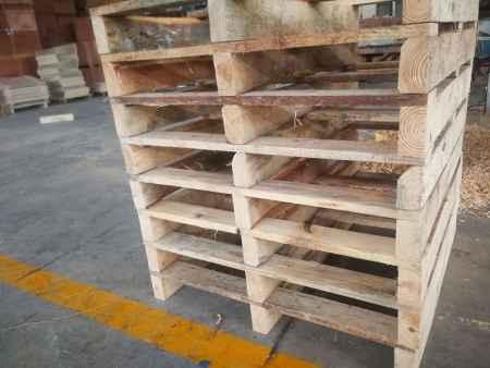 国内木托生产厂家