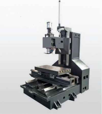 TM-AG850加工中心光机生产厂家