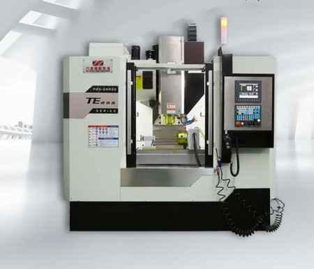 山东VMC855立式加工中心销售价格
