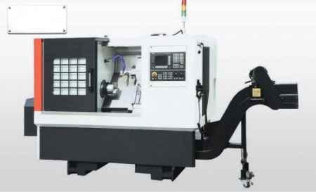TCK6350数控车床供应商