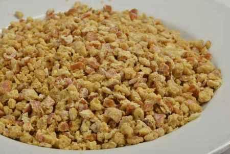 中山香醇可口糖桔粒