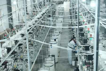 青岛缝合机生产厂家