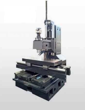 枣庄TM-AG1160加工中心光机供应商