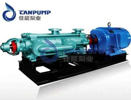 中低压泵直销