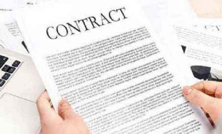 法律合同翻译服务公司