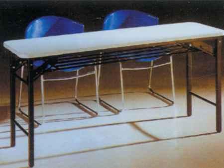 成都食堂餐桌椅生产商