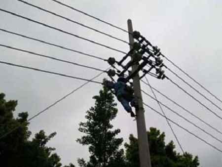 贵州电缆线路迁改工程|电缆线路迁改工程价格