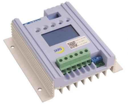 天津多种电压输出光伏控制器定制