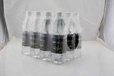 黑龙江报达瓶装山泉水价格