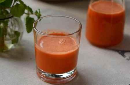 蔬果汁饮料供应批发