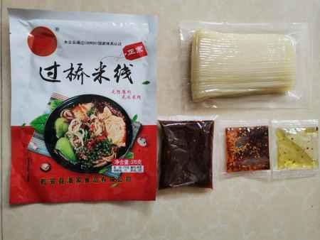 米线厂家直销
