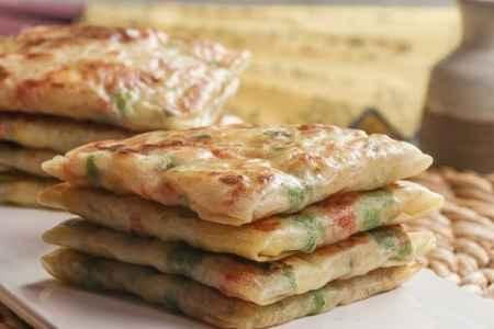 江苏农家豇豆饼销售