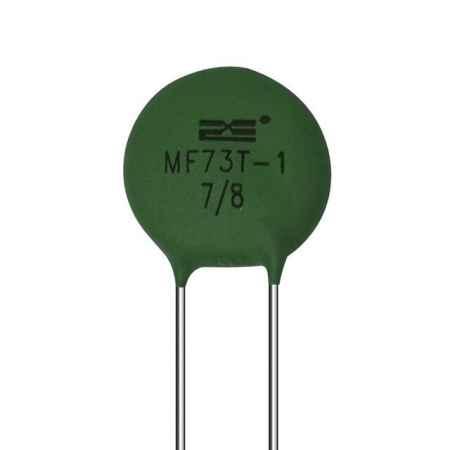 NTC热敏电阻销售