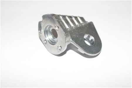 压铸齿轮箱支架供应商