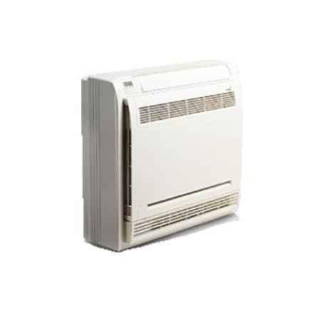 分体式水源热泵主机