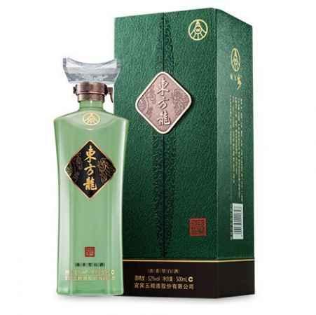 北京白酒批发