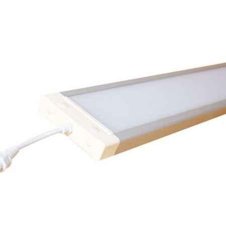 山东平板灯供应