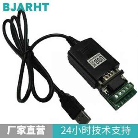 上海USB转串口哪家好