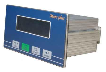 MarsPlus称重生产厂家哪家好