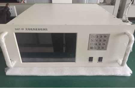 北京EAST-09无线电高度表检测单元